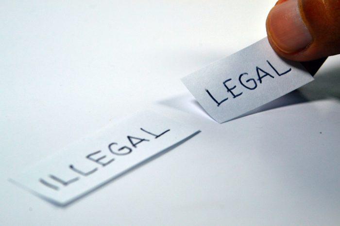 illegal-legal-choice