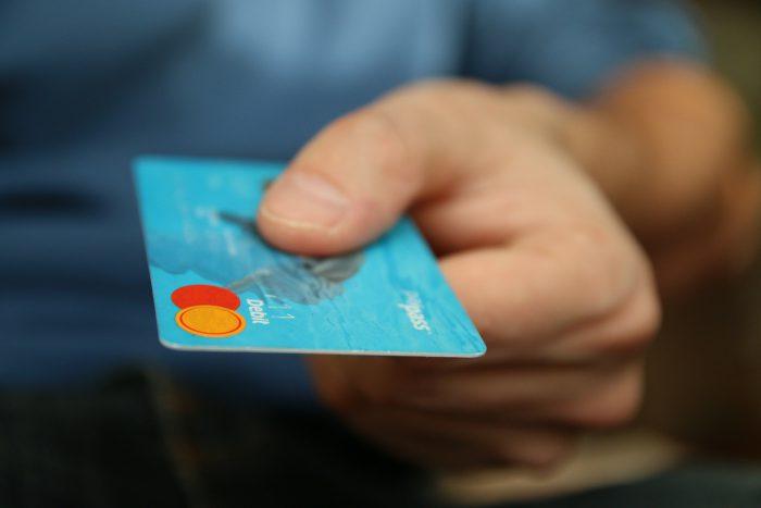 corporate-credit-card